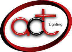 .actlighting.com  sc 1 st  ACT Lighting & ACT Lighting | Press : grandMA2 light Turns in Winning Performance ...