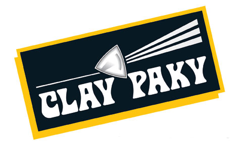 A.C.T Lighting To Distribute Clay Paky in U.S and English-Speaking Canada  sc 1 st  ACT Lighting & ACT Lighting | Press : Distribute Clay Paky in United States
