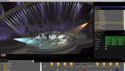 Act Lighting Download Page Software And Documents